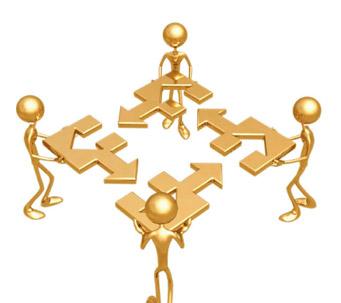 estrategias-de-aprendizaje-2